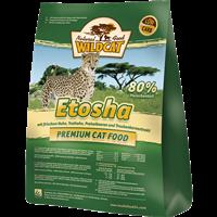 Wildcat Etosha - 3 kg (WCE3)