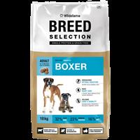 Wildsterne Breed Selection - Boxer - 10 kg (WSB-B-10)