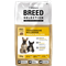 Wildsterne Breed Selection - French Bulldog - 10 kg