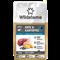 Wildsterne Ente & Kartoffel Adult - 15 kg
