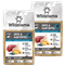 Wildsterne Ente & Kartoffel Adult - 2 x 15 kg