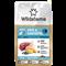 Wildsterne Ente & Kartoffel Junior - 15 kg