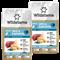 Wildsterne Ente & Kartoffel Junior - 2 x 15 kg