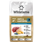 Wildsterne Ente & Kartoffel Senior - 15 kg