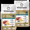 Wildsterne Ente & Kartoffel Senior - 2 x 15 kg