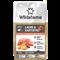Wildsterne Lachs & Kartoffel Adult - 15 kg