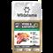Wildsterne Pferd & Kartoffel Adult - 15 kg