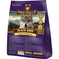 Wolfsblut Small Breed - Black Bird