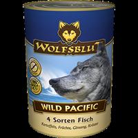 Wolfsblut Nassfutter - 395 g