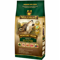 Wolfsblut Adult - Hunters Pride
