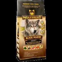 Wolfsblut Adult - Black Marsh