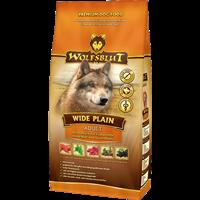 Wolfsblut Adult - Wide Plain