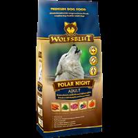 Wolfsblut Adult - Polar Night