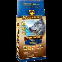 Wolfsblut Adult - Wild Pacific