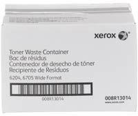 tonerafvalreservoir Xerox 008R13014