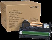 fotoconductor Xerox 101R00554