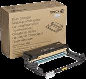 Bildtrommel Xerox 101R00555