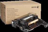 Bildtrommel Xerox 101R00582