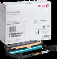 fotoconductor Xerox 101R00664
