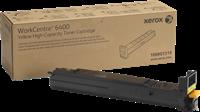 Xerox 106R01316+