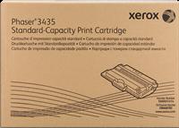 Tóner Xerox 106R01414