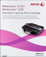 Toner Xerox 106R01485