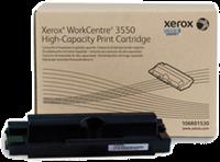 toner Xerox 106R01530