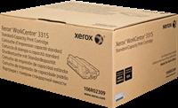 Toner Xerox 106R02309
