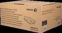 Toner Xerox 106R02313