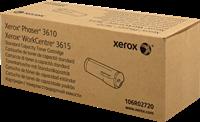 Tóner Xerox 106R02720