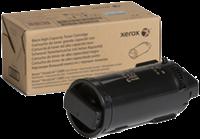 Xerox 106R03907+