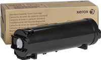 Toner Xerox 106R03940