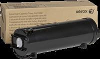 Toner Xerox 106R03944