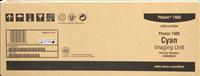 Bildtrommel Xerox 108R00647