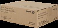 waste toner box Xerox 108R01124