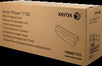 imaging drum Xerox 108R01151