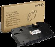 tonerafvalreservoir Xerox 108R01416