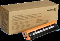Xerox 108R01420+