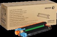 fotoconductor Xerox 108R01481
