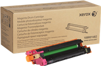 fotoconductor Xerox 108R01482