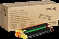 fotoconductor Xerox 108R01483