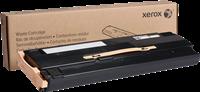 tonerafvalreservoir Xerox 108R01504
