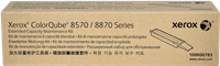 maintenance unit Xerox 109R00783