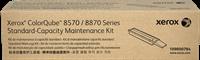 maintenance unit Xerox 109R00784