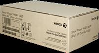 Unidad de tambor Xerox 113R00762