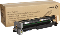fotoconductor Xerox 113R00779
