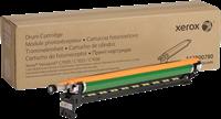 fotoconductor Xerox 113R00780
