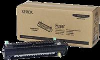fuser unit Xerox 115R00062