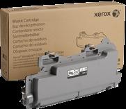 tonerafvalreservoir Xerox 115R00128