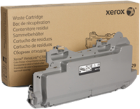 tonerafvalreservoir Xerox 115R00129